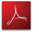 acrobat-icon.jpg