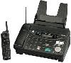 tel-fax1.jpg